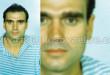 Blerim Ramadan Raka (30.12.1965 – 9.4.1999)