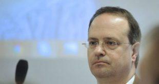 Bodo Weber: Lajçak është njeriu i gabuar për ta udhëhequr dialogun Kosovë-Serbi për shumë arsye