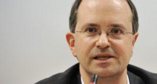 Veber: Serbia nuk mund ta fitojë Kosovën, por mund të mbetet edhe më tutje shtet i papërfunduar