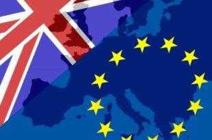 Dalja e Britanisë së Madhe nga BE-ja, fillimi i kapitullit të fundit të shpërbërjes së Unionit