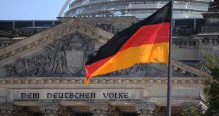 Përfaqesuesit e parlamentit gjerman – Bundestag, do të takohen sot me liderët e partive politike për herë të parë pas zgjedhjeve
