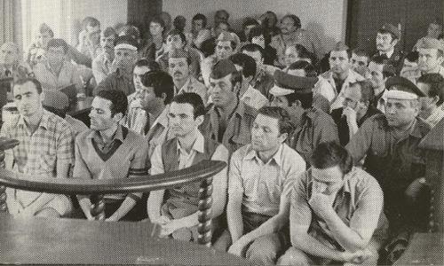 Jakup Krasniqi: Pranvera e vitit 1981, një drejtim i ri në politikën shqiptare