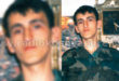 Burim Ajet Graiçevci (1.11.1980 – 18.5.1999)