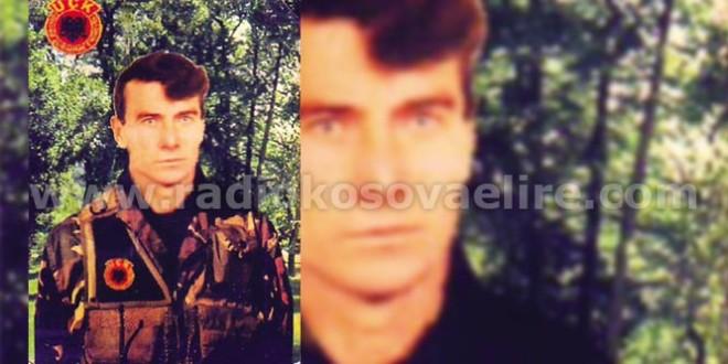 Bylbyl Jahë Ferizaj (24.11.1962 – 13.4.1999)