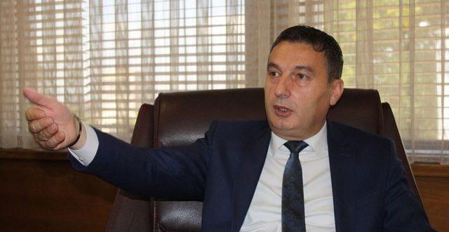 Bytyqi: Orët e humbura do të kompensohen, kjo çështje është mbyllur dhe më nuk debatojmë me SBASHK-un për këtë punë