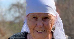 Ndahet nga jeta nëna e heroit të kombit, Fehmi Lladrovci