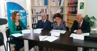 QHDP: E drejta në reparacione në Kosovë