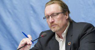 OBSH-ja nuk ka rekomandime të qarta për vendet dhe rajonet lidhur me lehtësimin e masave ndaj pandemisë