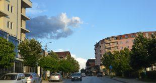 Sot nuk është regjistruar asnjë rast i ri me covid-19 në territorin e Komunës së Malishevës