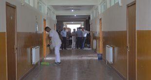 Komuna e Malishevës, është duke e bërë rinovimin e 15 shkollave