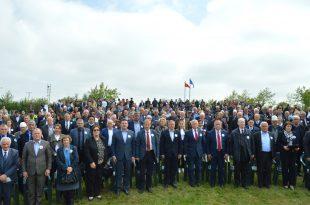 Jakup Krasniqi: 70-vjet nga rënia e Rifat Berishës në altarin e lirisë