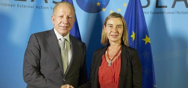 Kosova merr pjesë në takimin joformal të Këshillit të Ministrave të Bashkimit Evropian, i cili do të mbahet në Helsinki