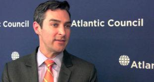 Damon Wilson: Rusia duhet ta kuptojë se Mali i Zi është pjesë e paktit të NATO-s