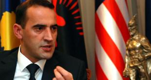 Daut Haradinaj: Dje fitoi populli i Kosovës