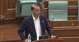 Daut Haradinaj: Nuk pajtohem me mbylljen e çerdheve, është vendim i ngutshëm i nxituar dhe i pa analizuar mirë