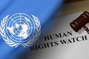 Sot shënohet Dita Ndërkombëtare e të Drejtave të Njeriut e miratur 72 vite me parë nga OKB