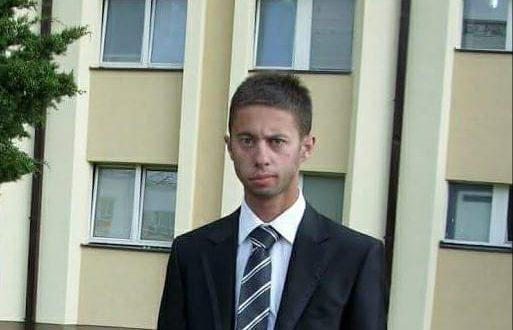 Labinot Dervishaj: Turp, 20 vjet në liri e 10 vjet shtet e shtatorja e Adem Jasharit ende mungon në kryeqytet!