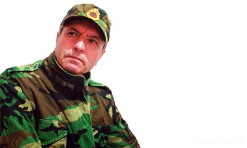 Dilaver Goxhaj: RKL dhe Kosovapress ishin dhe mbeten Ylli Polar për Luftën Çlirimtare në Kosovë