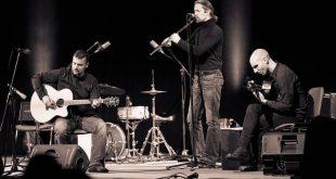 Nora Kalaja: Flet Dino Murtezani, Ikona e Muzikës Instrumentale Shqiptare