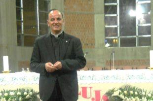 Kisha Katolike dhe Kisha e Janjiqit janë të kënaqura me projektligjin që rregullon statusin e bashkësive fetare