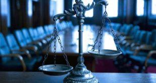 Koha po kalon e drejtësia për krimet e luftës po zbehet