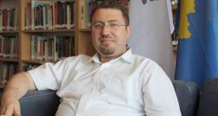 Driton Krasniqi