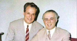 Për çka e porositi Enver Hoxha, Ksenofon Nushin, para se të vendosej në postin e ambasadorit të Shqipërisë, në Greqi
