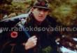 Elez Ramë Geci (11.2.1951 - 28.3.1999)