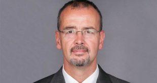Anthony Godfrey: Prioritet i tij do të jetë normalizimi i marrëdhënieve midis Kosovës e Serbisë