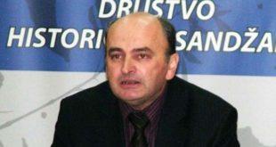 Ismet Azizi: Esad Rahiq shkruan për betejën për Karanovcin e dikurshëm: Kraleva e sotme dikur ishte e shqiptarëve