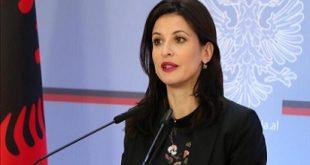 Etilda Gjonaj: Lirimi me kusht të një të dënuari me burgim të përjetshëm, është thyerje flagrante e ligjit