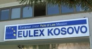 Peci: EULEX-i ka dështuar në luftimin e krimit të organizuar dhe korrupsionit
