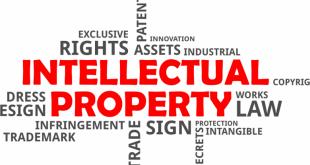 Sot shënohet Dita e Pronësisë Intelektuale, që synon promovimin e të drejtës dhe pronësisë intelektuale