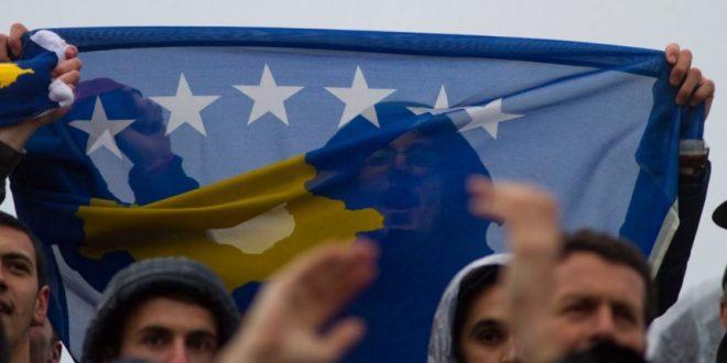 Partitë politike dhe kandidatët e tyre për deputetë nga sot deri më 4 tetor do ta shpalosin programin e tyre për zgjedhjet