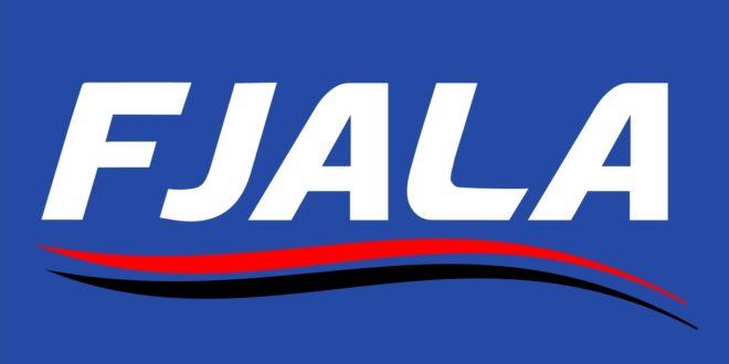 Partia FJALA