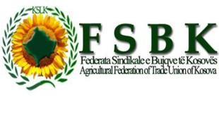 Federata Sindikale e Bujqve të Kosovës fton të gjithë bujqit e vendit që të marrin pjesë në protestën e 26 marsit
