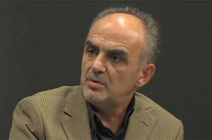 Fadil Maloku: Me Serbinë nuk negocohet me klane e grupe por, me ekspertë e politika kompetente shtetërore
