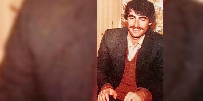 Fahredin Shemsedin Hoti ( 27.11.1953 – 26.3.1999)
