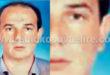 Faik Tefik Mjeku (15.5.1964 – 31.7.1998)