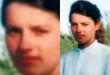 Fatime Sadik Jashari (26.4.1970 – 7.3.1998)
