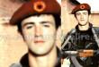 Fatmir Sheqir Selmani (13.8.1972 – 24.3.1999)