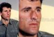 Fatmir Avdyl Horuni (13.11.1966 – 9.4.1999)