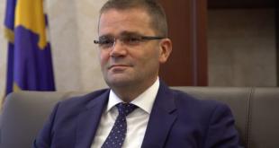 Fehmi Mehmeti: Ngritja e çmimit të sigurimeve për automejte po bëhet për sigurinë e qytetarëve
