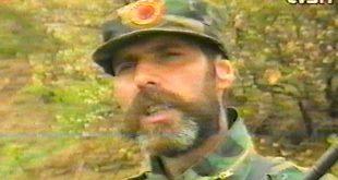 Kështu fliste, komandanti, Fehmi Lladrovci, në verë të vitit 1998, për luftën e drejtë dhe të domosdoshme të UÇK-së