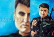 Fejzullah Brahim Hajdaraj (8.3.1980 – 16.5.1999)