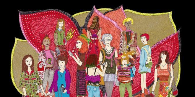 Qendra për Art dhe Komunitet - Artpolis organizon FemArt – Festivalin Ndërkombëtar për Artiste dhe Aktiviste...