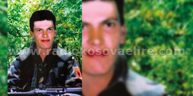 Ferat Xhafer Dvorani (2.6.1968 – 30.4.1999)