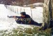 Në 20-vjetorin e rënies heroike sot do të përkujtohet dëshmori i kombit, Feriz Sheremet Thaçi nga Llapushniku