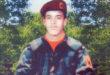 Fetah Ali Kiçina (5.4.1979 – 17.4.1999)