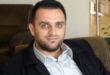 Fidan Mustafa